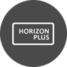 Horizon Merchants