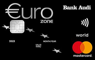 Black Eurozone
