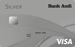 Visa Silver