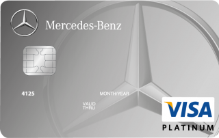 Great Mercedes Benz Platinum. Compare Card Compare Cards 0. Drive Further. Apply  Add To Compare Download Brochure