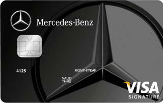 Mercedes-Benz Signature
