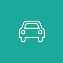Calculate Car Loan