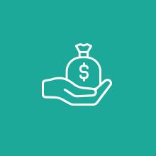 Calculate Personal Loan