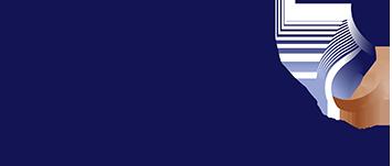 bancassurance logo