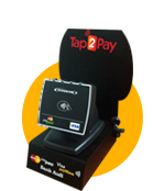 tap2Pay step2