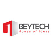 Beytech