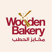 Wooden Bakery
